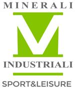 Minerali Industriali - Sport&Leisure